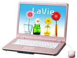 LaVie L LL750/SG6P PC-LL750SG6P