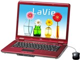 LaVie L LL750/SG6R PC-LL750SG6R