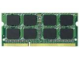 �G���R�� AV1066-N2G (SODIMM DDR3 PC3-8500 2GB Mac)