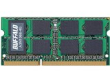 �o�b�t�@���[ A3N1066-4G (SODIMM DDR3 PC3-8500 4GB Mac)