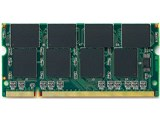 ED333-N1G/RO (SODIMM DDR PC2700 1GB)