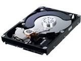 HD103SI (1TB SATA300)