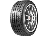 EAGLE REVSPEC RS-02 215/45R18 89W