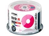 DR47PWC50PU (DVD-R 16�{�� 50���g)