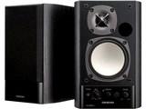 GX-500HD
