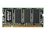 DN333-A1G/E (SODIMM DDR PC2700 1GB)