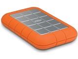 LaCie Rugged XL 1TB 301848J