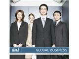 写真素材 DAJ digital images 338 GLOBAL BUSINESS [グローバルビジネス]