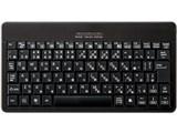 TK-FCM006BK (�u���b�N)