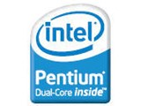 Pentium Dual-Core E6500 BOX