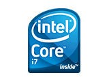 Core i7 860 BOX