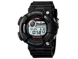 G-SHOCK tbO} GWF-1000-1JF