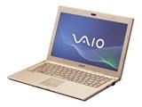 VAIO Xシリーズ VPCX11AKJ
