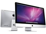 iMac MB950J/A (3060)