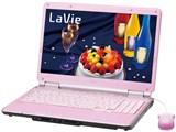 LaVie L LL750/WG6P PC-LL750WG6P