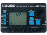Dr. Beat DB-60