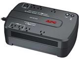APC ES 550 BE550G-JP