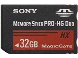 MS-HX32A (32GB)