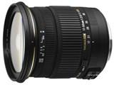 17-50mm F2.8 EX DC OS HSM [�L���m���p]