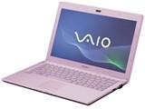 VAIO Xシリーズ VPCX13AKJ