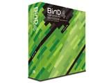 BiND for WebLiFE* 4 �X�^���_�[�h