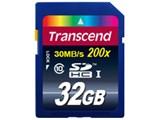 TS32GSDHC10 [32GB]