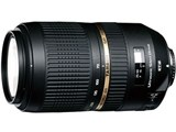 SP 70-300mm F/4-5.6 Di VC USD (Model A005) [キヤノン用]