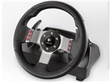 Logicool G27 Racing Wheel LPRC-13500