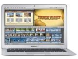 MacBook Air 1860/13.3 MC504J/A