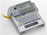 ���x�����C�^�[�u�e�v���vPRO SR750 [�V���o�[]