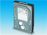 MK2001TRKB [2TB 7200 SAS2.0]