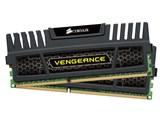 CMZ8GX3M2A1866C9 [DDR3 PC3-15000 4GB 2���g]