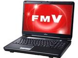 FMV LIFEBOOK AH30/CN FMVA30CN [�V���C�j�[�u���b�N 2011�N�t�J�X�^�����C�h���f��]