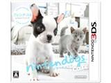 nintendogs + cats フレンチ・ブル&Newフレンズ