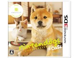 nintendogs + cats 柴&Newフレンズ