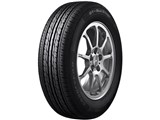 GT-Eco stage 205/65R15 94H