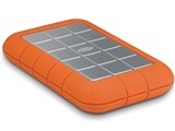LaCie Rugged triple 1TB LCH-RG1TT