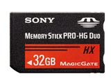 MS-HX32B [32GB]