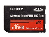 MS-HX16B [16GB]