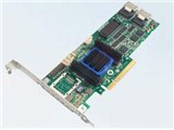 Adaptec RAID 6805 ASR-6805 KIT [SAS/SATA/RAID]