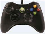 Xbox 360 Controller for Windows 52A-00006 [���L�b�h�u���b�N]