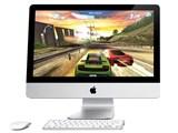 iMac MC812J/A [2700]