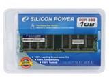 SP001GBLDU333O02 [DDR PC-2700 1GB]