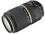 SP 70-300mm F/4-5.6 Di USD (Model A005) [ソニー用]