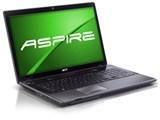Aspire AS5750 AS5750-N54E/K