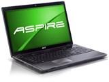 Aspire AS5750 AS5750-N52C/K