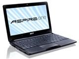 Aspire One D257 AOD257-N71B/KF