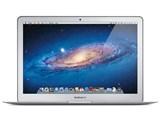 MacBook Air 1700/13.3 MC965J/A