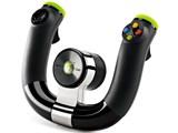 Xbox 360 ���C�����X �X�s�[�h �z�C�[�� 2ZJ-00001