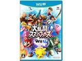 �嗐���X�}�b�V���u���U�[�Y [Wii U]